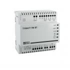 Module de comptage triphasé pour la gamme RT2012