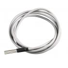 Sonde de sol avec 3 m de câble pour MINOR 12 - Deltadore