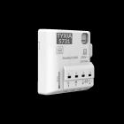 Récepteur tyxia 5731 x3d pour bso ou store banne jusqu'à 2 Ampères