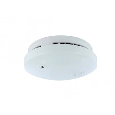 Détecteur de fumée auonome 10 ANS DAAF