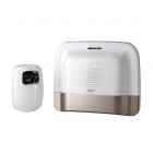 Pack alarme TYDOM transmetteur domotique IP/GSM et détecteur vidéo