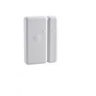 Micro détecteur d'ouverture Blanc MDO TYXAL+
