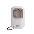 Télécommande Radio 4 touches pour système d'alarme et/ou automatismes TL 2000 TYXAL+