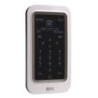 Ecran tactile pour alarme TYXAL+ (8 zones indépendantes)