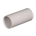 Manchon pour gaine electrique diamètre 25 mm