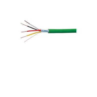 Câble bus L100m