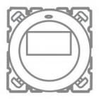 Ecodétecteur basique 3 fils, avec Neutre, sans dérogation - Céliane