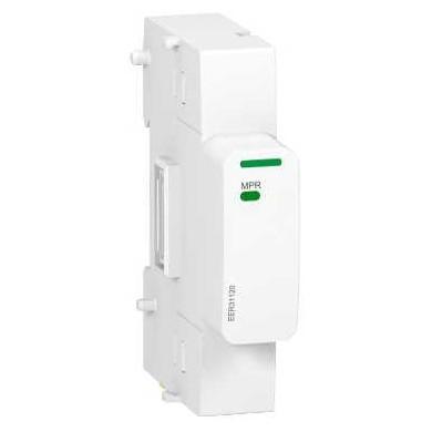Wiser Link - module réception des impulsions des capteurs sans fil. 2 capteurs maxi