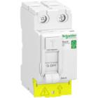 interrupteur différentiel - 2P - 40A - 30mA - Type Asi