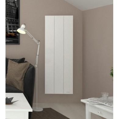 radiateur connect kenya 3 vertical 2000w. Black Bedroom Furniture Sets. Home Design Ideas