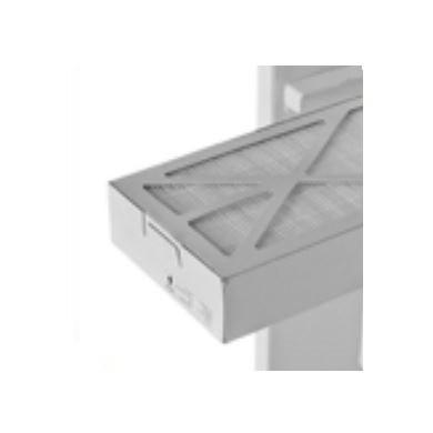 Extremement Filtre VMC double flux IDÉO - Unelvent 600024 MG-66