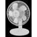 Ventilateur de table 3 vitesses ARTIC 255 N