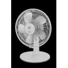 Ventilateur de table 3 vitesses ARTIC 305 N