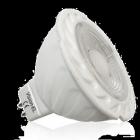 Ampoule LED 5 Watt GU5.3 COB 3000° dimmable 38°